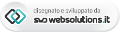 grafica sviluppo web Bologna