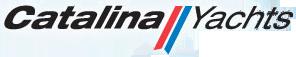 Catalina Yachts - vendita barche a vela Italia