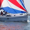 101210BTSC-3380---ups-sail