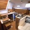 C-309 cucina